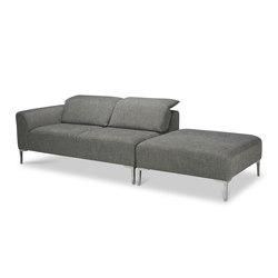 Sienna Sofa | Sofas | Jori