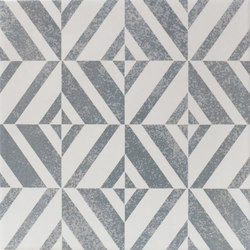 Cementine Patch-06 | Floor tiles | Valmori Ceramica Design