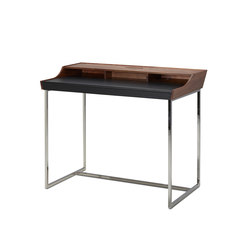 Hortense Table | Desks | Jori