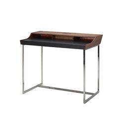 Hortense Table | Bureaux | Jori