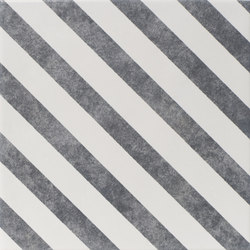 Cementine Patch-25 | Ceramic tiles | Valmori Ceramica Design
