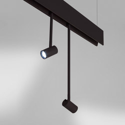 Anvil System | Illuminazione generale | B.LUX