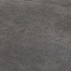 Blend Stone | Dark | Piastrelle ceramica | TERRATINTA GROUP