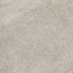 Blend Stone | Grey | Piastrelle ceramica | TERRATINTA GROUP