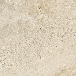 Blend Stone | Ivory | Tiles | TERRATINTA GROUP