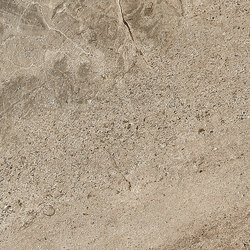 Blend Stone | Nut | Carrelages | Ceramica Magica