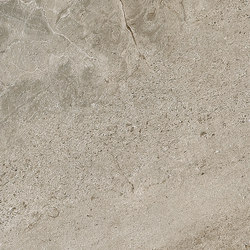 Blend Stone | Pepper | Carrelage céramique | TERRATINTA GROUP