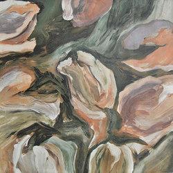 Le Pennellate 03 | Wall tiles | 14oraitaliana