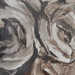 Le Pennellate 08 | Carrelage céramique | 14oraitaliana