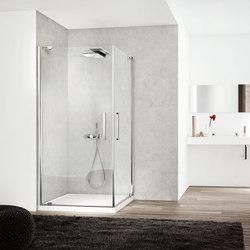 Slim 06 | Shower screens | Idea Group
