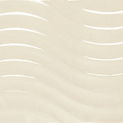 Home Dune beige | Ceramic tiles | APE Grupo