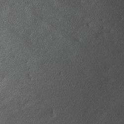 Le Crete Quadro Terra Grigia | Floor tiles | Valmori Ceramica Design