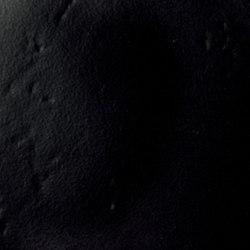 Le Crete Quadro Terra Nera | Carrelage pour sol | Valmori Ceramica Design