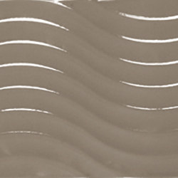 Home Dune tortola | Piastrelle ceramica | APE Grupo