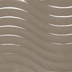 Home Dune tortola | Piastrelle/mattonelle da pareti | APE Cerámica