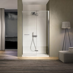 Smart 01 | Shower screens | Idea Group