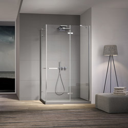 Smart 04 | Shower screens | Idea Group