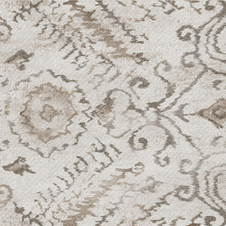 Pennelli Fusion Terre 01 | Ceramic tiles | 14oraitaliana