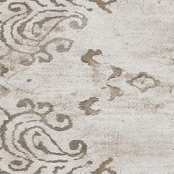 Pennelli Fusion Terre 02 | Floor tiles | 14oraitaliana