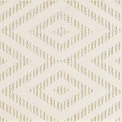 Carpet basquette | Ceramic tiles | 14oraitaliana