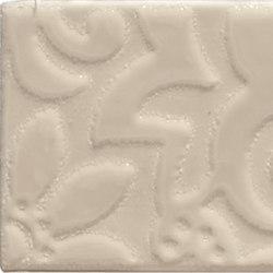 Ornamenti Flow Panna | Piastrelle | Valmori Ceramica Design