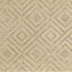Carpet madras | Ceramic tiles | 14oraitaliana