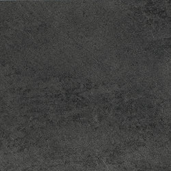 Le Pietre | Pietra Ossidiana | Baldosas de suelo | Ceramica Magica