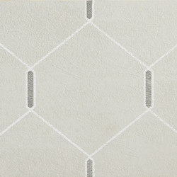 Carpet ritz | Carrelage mural | 14oraitaliana