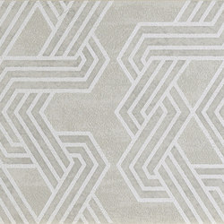 Carpet funky | Carrelage céramique | 14oraitaliana