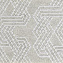Carpet funky | Piastrelle ceramica | 14oraitaliana