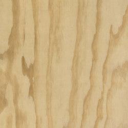 Pinocchi pino 01 | Carrelage céramique | 14oraitaliana