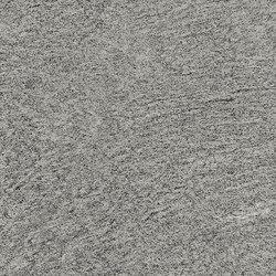 Quartz | Ash | Floor tiles | Ceramica Magica