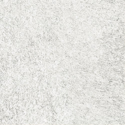 Quartz | White | Floor tiles | Ceramica Magica