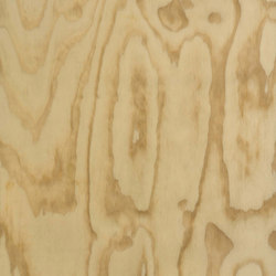 Pinocchi pino 03 | Facade panels | 14oraitaliana