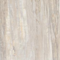 Stonewood | Cerris | Piastrelle/mattonelle per pavimenti | Ceramica Magica