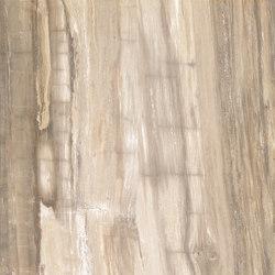 Stonewood | Quercus | Floor tiles | Ceramica Magica