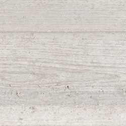 Woodtime | Oyster | Floor tiles | TERRATINTA GROUP