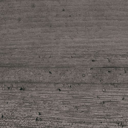 Woodtime | Truffle | Keramik Fliesen | TERRATINTA GROUP