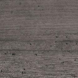 Woodtime | Truffle | Piastrelle ceramica | TERRATINTA GROUP