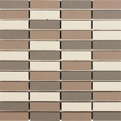 Home Mosaico beige | Ceramic mosaics | APE Grupo