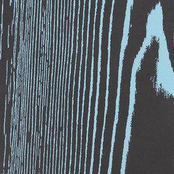 Uonuon black negative azzurro 2 | Carrelage céramique | 14oraitaliana