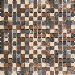 Home Mosaico Well tortola | Mosaike | APE Cerámica