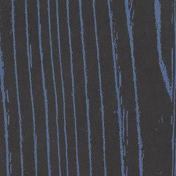 Uonuon black negative blu 1 | Carrelage céramique | 14oraitaliana