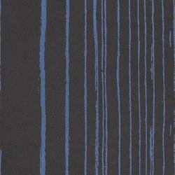 Uonuon black negative blu 2 | Carrelage céramique | 14oraitaliana