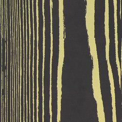 Uonuon black negative giallo 1 | Facade panels | 14oraitaliana