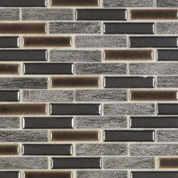 Home Mosaico libet | Ceramic mosaics | APE Grupo