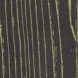 Uonuon black negative verde1 1 | Facade panels | 14oraitaliana