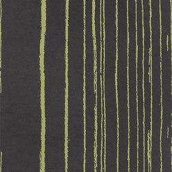 Uonuon black negative verde1 2 | Carrelage céramique | 14oraitaliana