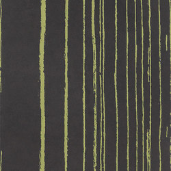 Uonuon black negative verde1 2 | Fassadenplatten | 14oraitaliana