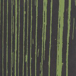 Uonuon black negative verde2 1 | Facade panels | 14oraitaliana